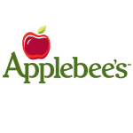 Applebees Apple American Group LLC 50just 25