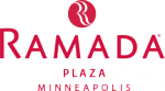 Ramada Plaza Minneapolis MN 12 OFF NIGHTS STAY INCLUDING 25 RESTAURANT CREDIT