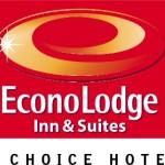 Econo Lodge of Duluth Minnesota  Half Price Hotel Stay