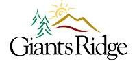 Giants Ridge OVER  HALF OFF 2 LIFT TICKETS