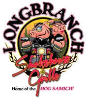 Longbranch Smokehouse  Grille 12 OFF 50 CERTIFICATE