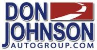 Don Johnson Motors OVER HALF OFF FIVE CAR WASHES